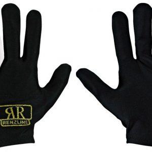 Billard Handschuh Sure Shot rechte Hand USA