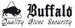Buffalo, Maxton